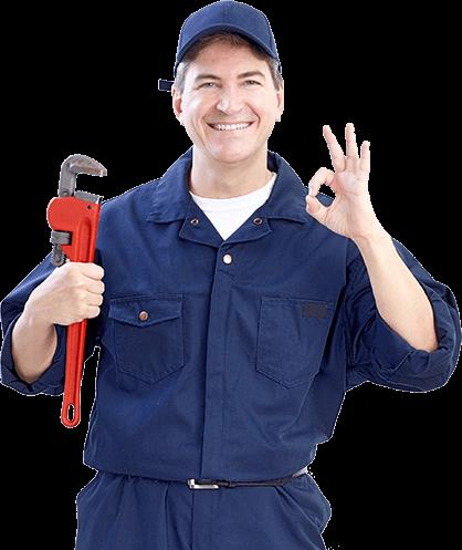plumber malibu
